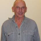 Director Bill Hagerty 121913